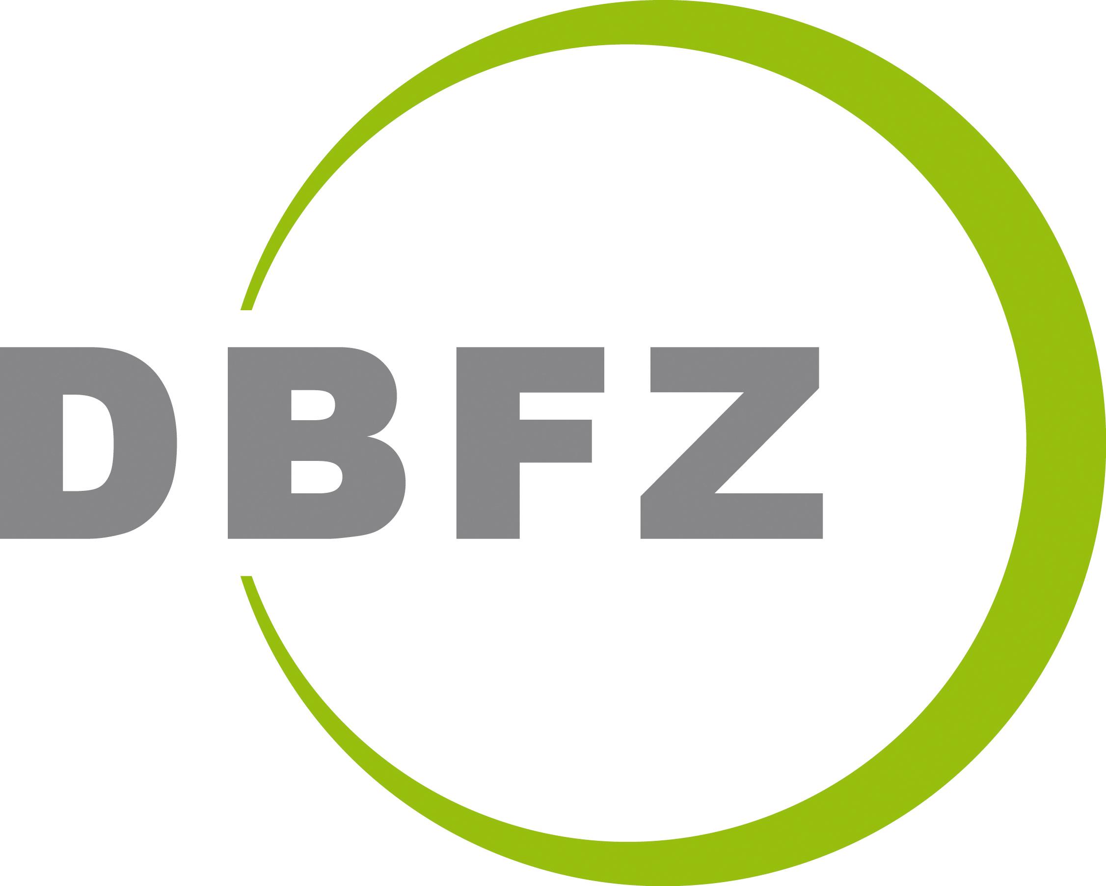 DBFZ Leipzig
